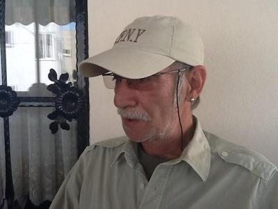 Mehmet,72-7