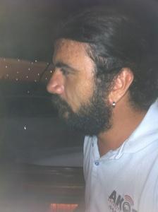 Mehmet,37-1