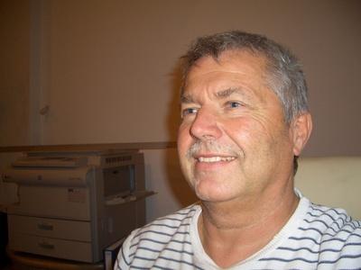 Karl-heinz,58-1