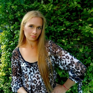 Maryna,26-3