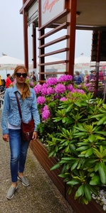 Maryna,30-4
