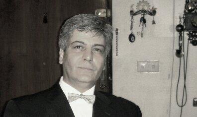 Damian,55-7