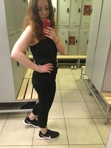 Alina,35-2