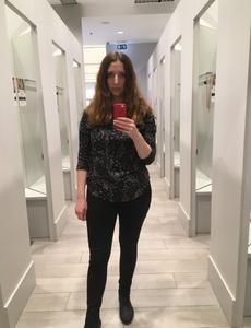 Alina,35-3