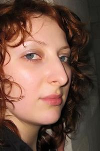 Alina,35-1