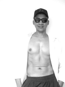 Jose alberto,38-2