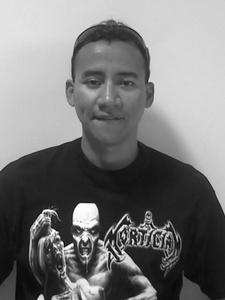 Jose alberto,38-5