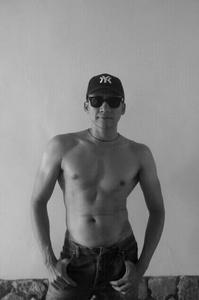 Jose alberto,38-6