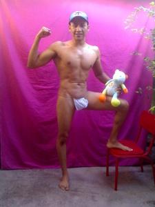 Jose alberto,38-12
