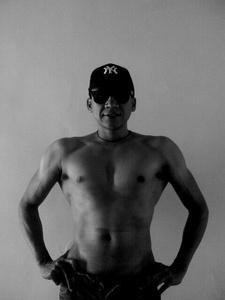Jose alberto,38-3