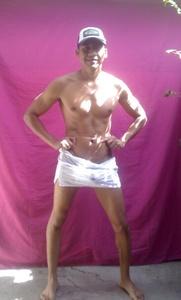 Jose alberto,38-10