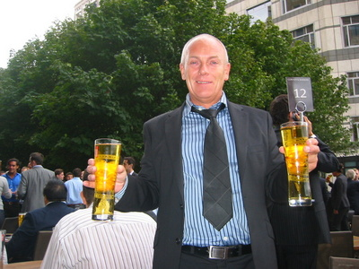 Nigel,53-1