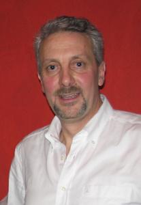Giovanni,60-3