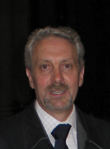 Giovanni,61-4