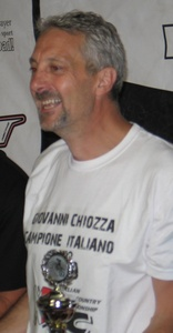 Giovanni,60-2