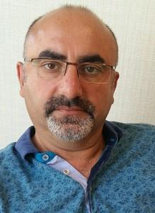 Tahir,50-1