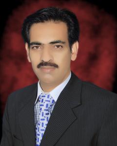 Abdul,36-1