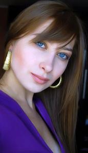 Tatiana,32-2