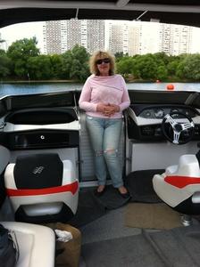 Irina,63-9