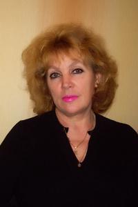 Irina,63-1