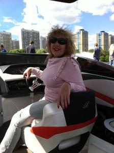 Irina,63-8