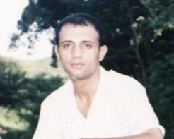 Kashif,35-1