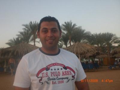 Mahmoud,35-2