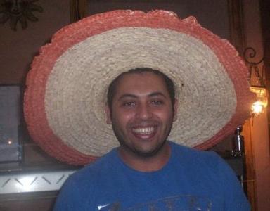 Mahmoud,35-4