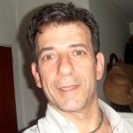 Gerardo,62-2