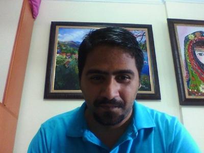 Mustafa,35-4