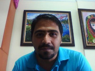 Mustafa,35-3
