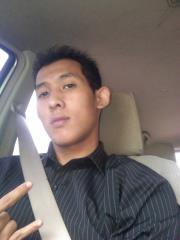 Davit,36-1