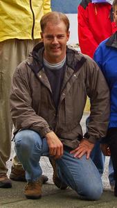 Robert,52-3