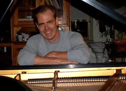 Robert,52-7