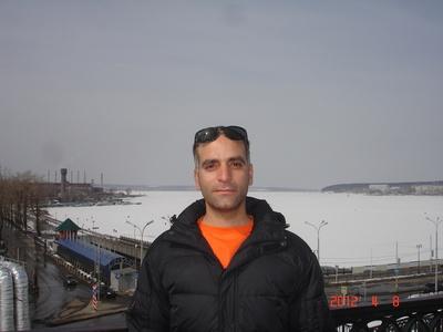 Mohamed,36-1