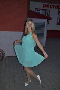 Nastya,25-13