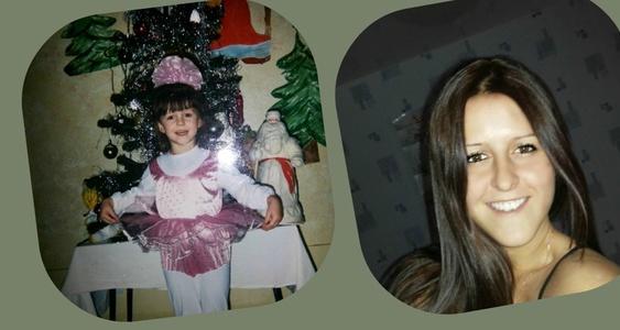 Nastya,25-23