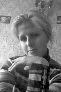 Nastya,25-2