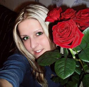 Nastya,25-4