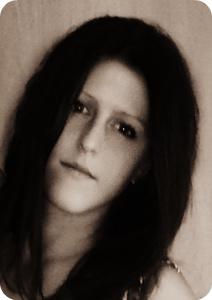 Nastya,25-19
