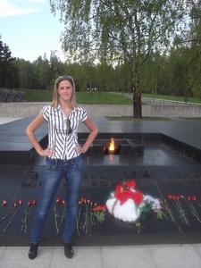 Nastya,25-12