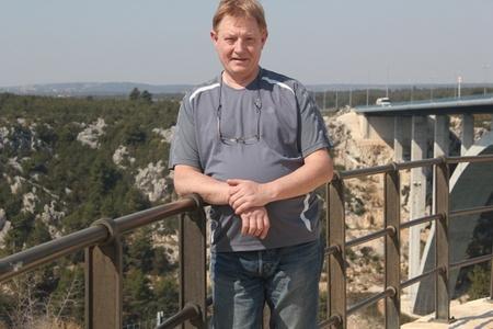 Marek,60-1