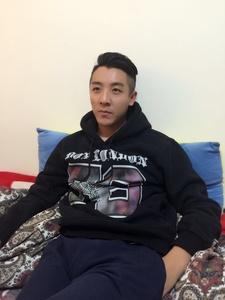 Wang,29-2
