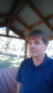 Paul,53-1