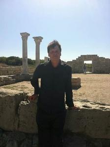 Paul,53-3