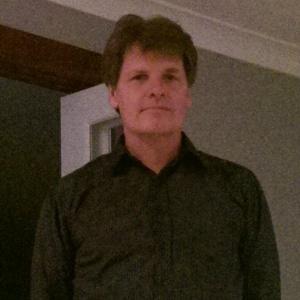 Paul,53-7