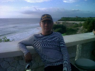 Nicholas,33-8