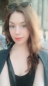 Clara,33-7