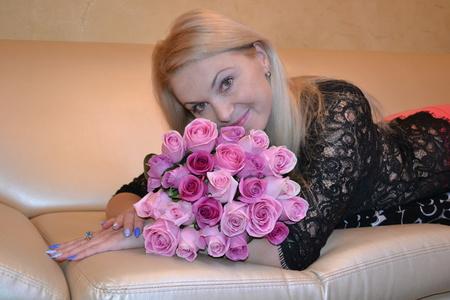 Svetlana,42-7