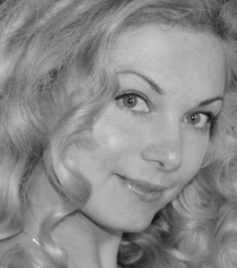 Svetlana,42-6